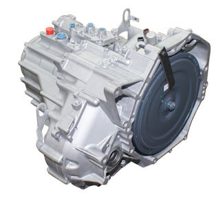 transmission return policy – coleman taylor remanufactured transmissions